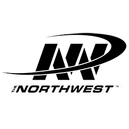 The Northwest Company Logo
