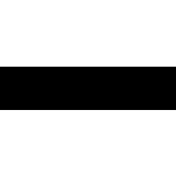Wilson Script Black Logo