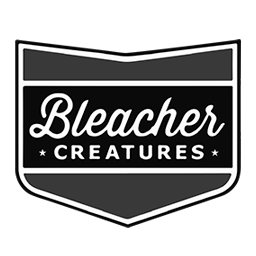 Blacher Creatures logo
