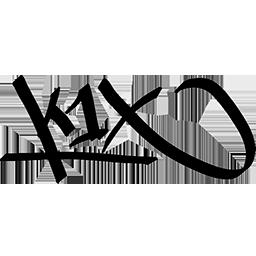 K1X Logo