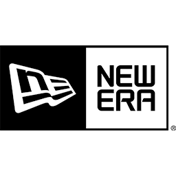 New Era Logo