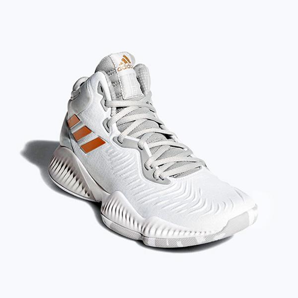 3c81bc0f3302 adidas Mad Bounce 2018