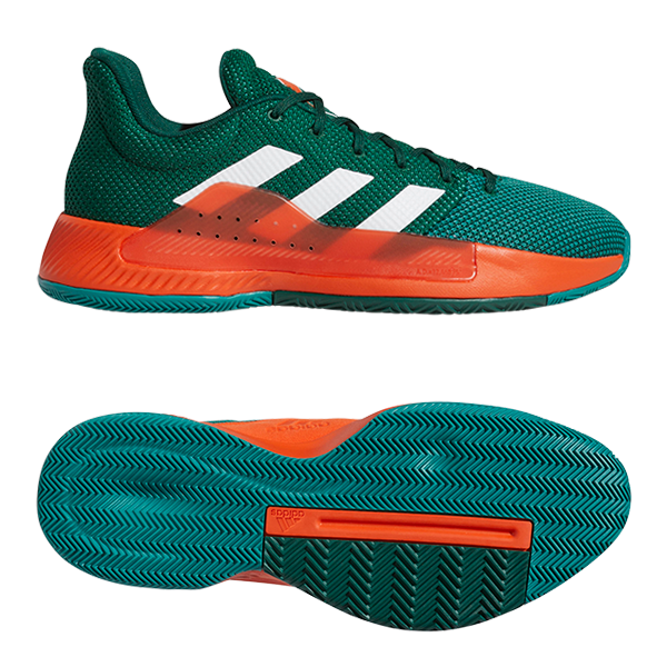 f6413c248 adidas Pro Bounce Madness Low 2019