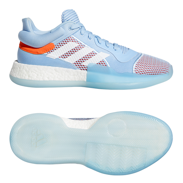 marquee boost price