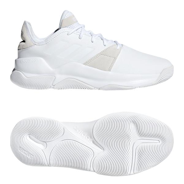adidas Streetflow Low