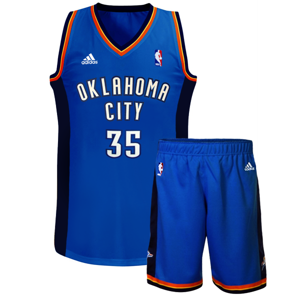 super popular 184f8 5ceda kevin durant usa jersey youth