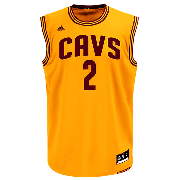 buy online 27be2 f835d Kyrie Irving Jersey YL