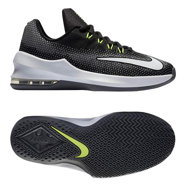 d69c85c587 Nike Air Max Infuriate