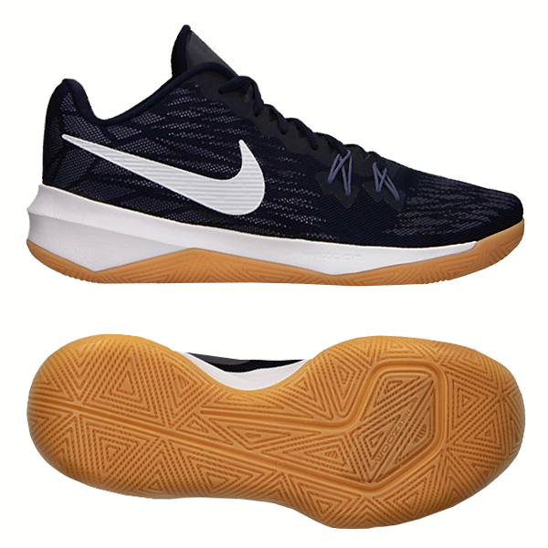 check out 483c2 ec9c8 Nike Evidence 2 ...