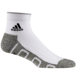 adidas Half-Cushioned Ankle Socks