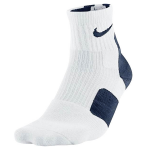 The Nike Elite 2.0 Socks Low