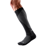 McDavid Multisports Compression Socks