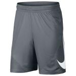 Pantalones corto Nike Hybrid