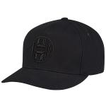 adidas Harden Logo Cap - Black