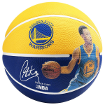 Spalding Stephen Curry Golden State Warriors Basketball