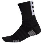 adidas Creator 365 Crew Socks
