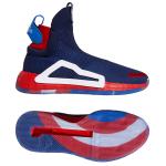 adidas Next Level - Marvel´s Captain America