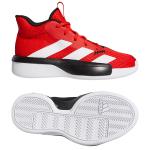 adidas Pro Next 2019 Jr