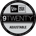 New Era 9TWENTY Sticker