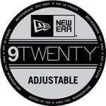 New Era 9TWENTY Sticker
