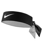 Nike Ninja Style Headband