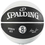 Spalding NBA Brooklyn Nets Ball