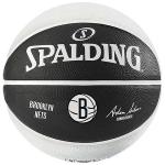 Balón Spalding Brooklyn Nets NBA