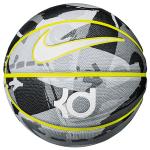 Nike KD Playground Ball