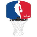 Minitabela Spalding NBA