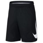 Pantalon corto Nike Hybrid
