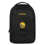 Northwest Golden State Warriors Draft Day Backpack