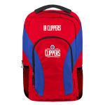 Mochila Northwest Draft Day - Los Angeles Clippers