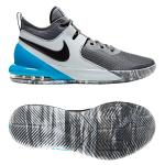 Nike Air Max Impact