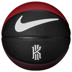 Nike Kyrie Crossover Ball