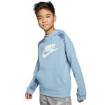 Nike Sportswear Hoodie Jr