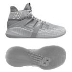 New Balance Kawhi Leonard OMN1s - Grey