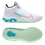 Nike Renew Elevate | Wave