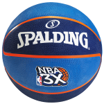 Spalding TF33 NBA Outdoor Ball
