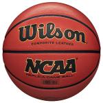 Bola Wilson NCAA Replica