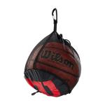 Wilson Saco de Transporte | 1 bola
