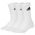 adidas Cushioned Crew Socks | 3 Pairs