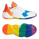 adidas Harden Vol.4 - Pride