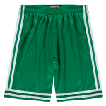 Mitchell & Ness NBA Swingman Shorts | Boston Celtics 1985/86