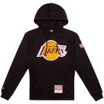 Mitchell & Ness NBA Los Angeles Lakers Worn Logo Hoody
