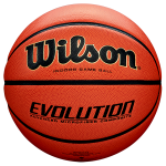 Wilson Evolution Ball