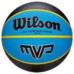 Wilson MVP Intermediate Ball