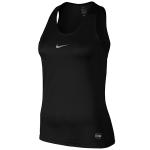 Nike Dri-FIT Elite Basketball Tank Top | Women