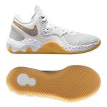 Nike Renew Elevate 2 | White