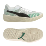 PUMA Clyde All-Pro Coast 2 Coast | Boston Celtics