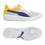 PUMA Clyde All-Pro Coast 2 Coast | LA Lakers